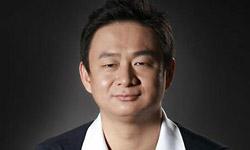昆仑万维CEO周亚辉 大学生出门创业需谨慎[图]