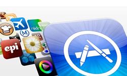 苹果App Store获AIAS首个技术影响力奖[图]