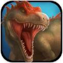 侏罗纪世界2游戏先行版