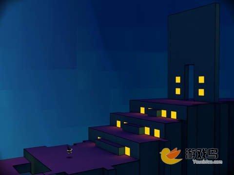 文艺范环境解谜游戏《零纪元》iOS限免中[多图]图片1