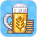 啤酒厂管理游戏