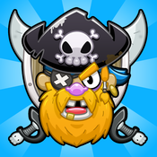 宝石海盗船