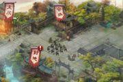 军师救我游戏任务系统介绍 任务系统攻略[多图]