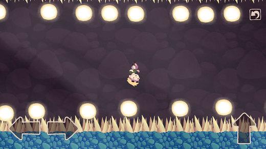 地穴冒险2图1: