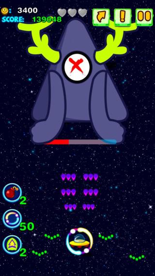 我的空间战斗图5: