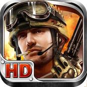 二战火线:战警HD