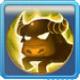 梦幻西游手游宠物强力技能 让BB更加强大[图]图片1