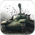 坦克行动:欧洲战役