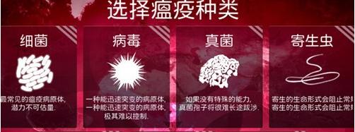 瘟疫公司汉化重要么 汉化不完全怎么解决[图]