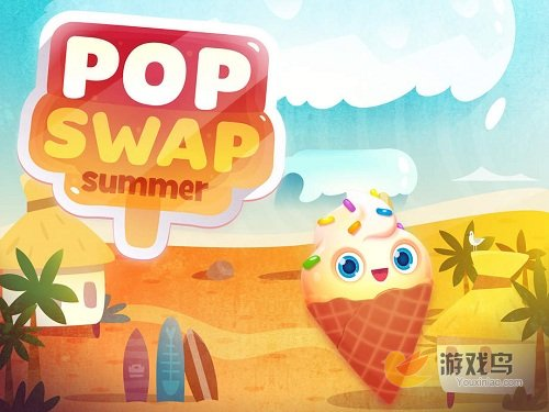 《点点换夏日》评测 像一道精致暖心的甜品图片1