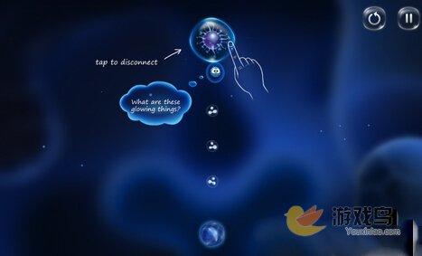 《细胞冒险》手游评测 帮助小细胞重拾记忆[多图]图片2