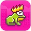 跳跳蛙2:逃离城市