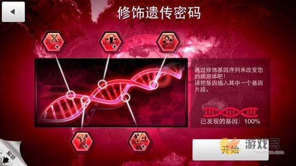 瘟疫公司真菌困难模式新手向攻略[多图]图片1