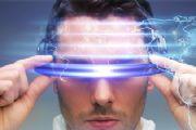 苍苍科普第十二期 探秘虚拟现实技术