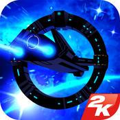 席德梅尔:星际战舰