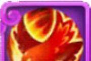 梦幻西游手游高级敏捷大幅提升BB速度[图]