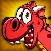 驯龙:野兽弹弹冒险PRO
