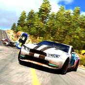 GTR赛车