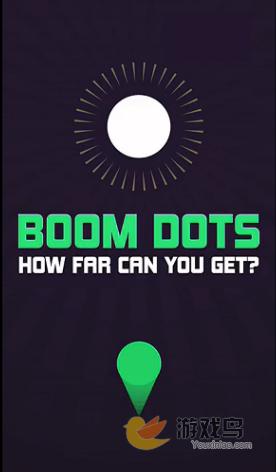 休闲益智游戏《爆破点点》宣传视频曝光[视频][图]图片1
