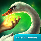 恐怖传奇2:黑天鹅之歌HD