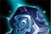 刀塔传奇大电锤属性介绍 雷神托儿装备[图]