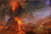 自由之战游戏世界观介绍讨伐恶魔之战[多图]