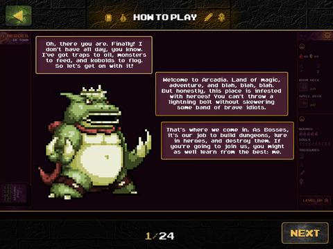 怪物领主图2: