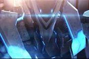 《聚爆》评测:Deemo蜕变顶级科幻ARPG巨作[多图]