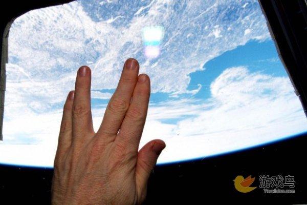 苹果公司正在开发《星际迷航》史巴克表情符号[多图]图片3