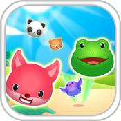 营救可爱小动物3