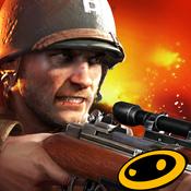 火线指令:世界大战2