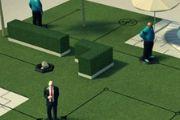 《杀手GO》喜迎周年庆 游戏降价至8RMB[多图]
