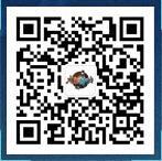 九阳神功手游微信礼包怎么领 免费领取方法[多图]图片2