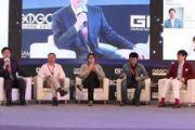 GMGC巅峰对话:中国手游市场15年预期450亿[图]