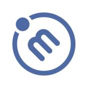 教育技术服务平台