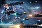 《星际征霸》评测:多人在线混合型SRPG[多图]
