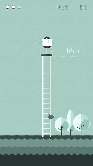 高台跳水图3: