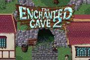 《魔法洞穴2》评测:内容充实的迷宫RPG[多图]