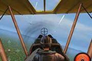 《翱翔机翼:重制版》评测:复古空战飞行[多图]