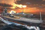 《雷霆舰队》评测:海上激战回顾二战历史[多图]