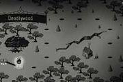 《科纳》评测:摆脱迷失地域重返现实世界[多图]