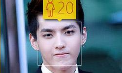 苍苍科普:How old do I look like为什么这么火