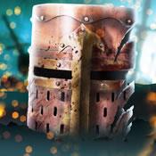 英雄城堡2