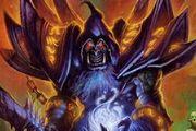 炉石传说K神恶魔动物园术 炉石传说K神术士[多图]