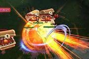 《猎龙大师》评测:精致亮丽的休闲ARPG游戏[多图]
