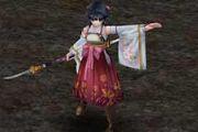 《阿尔法起源2》评测:原汁原味的日式RPG[多图]