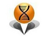 瘟疫公司DNA主要来源介绍 具体获取方法[多图]图片1