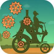 齿轮机械师