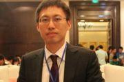 游族方师恩将离职创业 新公司已在筹备中[图]