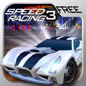 终极极速赛车3